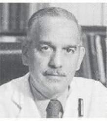 Rafael Camerini Davalos