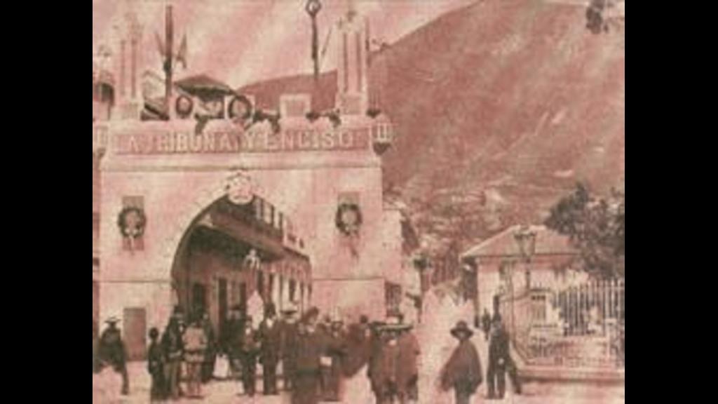 guerra-civil-1895
