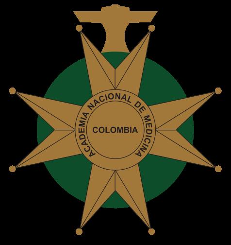 SE POSESIONARON LOS ACADÉMICOS CORRESPONDIENTES CAICEDO Y ULLOA