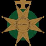 logo-mini-ANM