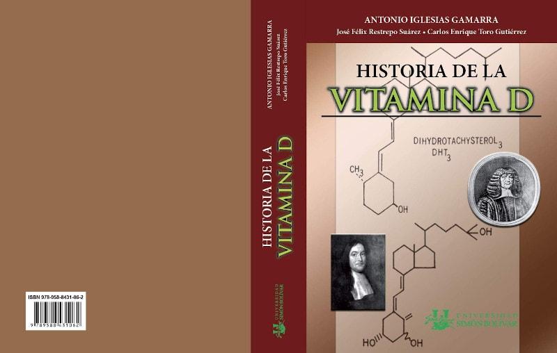 Vitamina D, la Hormona del momento