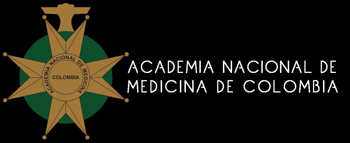 Academia Nacional de Medicina de Colombia