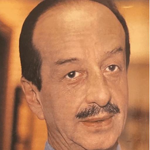 Adios al Epidemiólogo Álvaro Moncayo Medina (1941-2019)