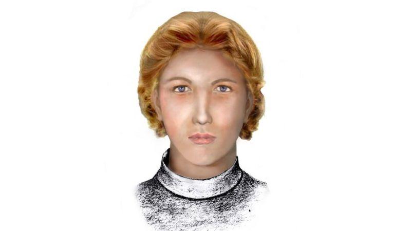 Enriqueta Favez
