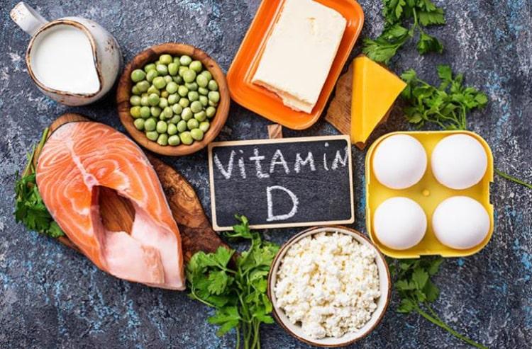 Suplementación con vitamina D: Declaración de posición de la Sociedad Iberoamericana de Osteoporosis y Metabolismo Mineral (SIBOMM)