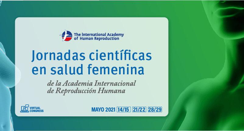 jornadas-cientificas-en-salud-femenina-2021